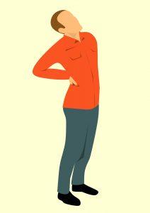 Ein Massagesessel zum Feierabend verspricht Gesundheit und Erholung auf blog-baron.de