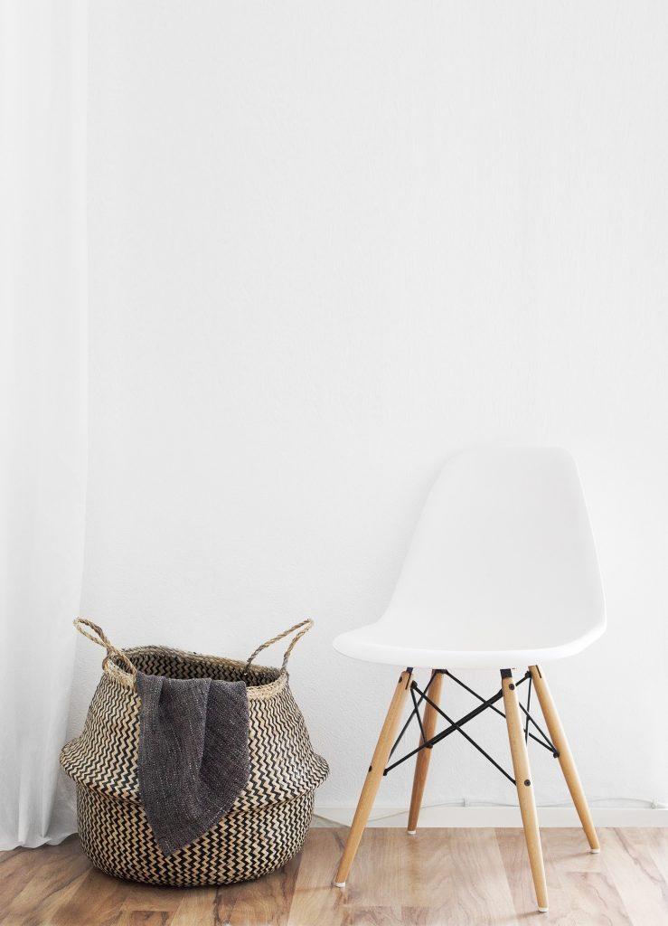 Facelift für Wohnungen auf blog-baron.de
