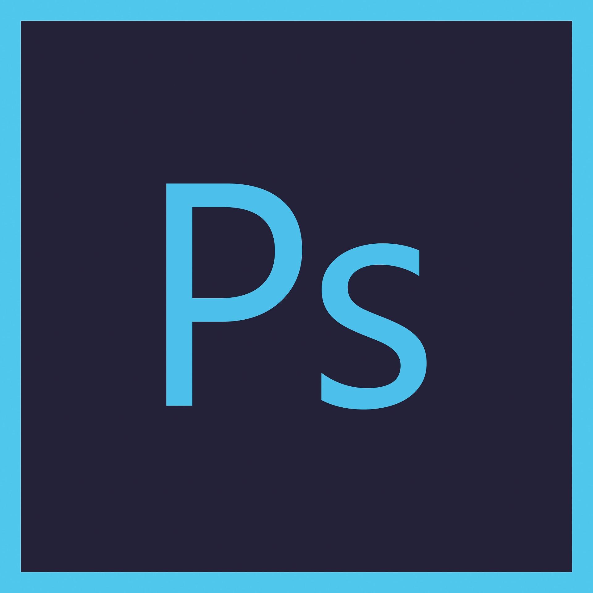 Software kostenlos - Bildbearbeitung: Alternative zu Photoshop CC auf blog-baron.de
