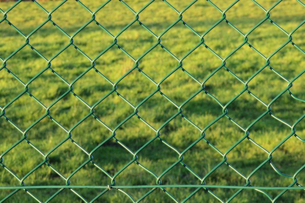 Zaunbau - Die Alternativen auf blog-baron.de