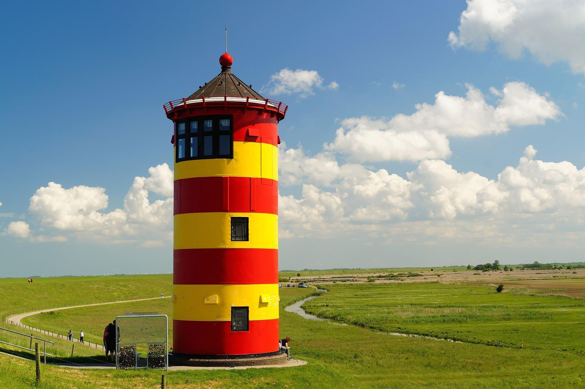 Familienurlaub in Deutschland auf blog-baron.de