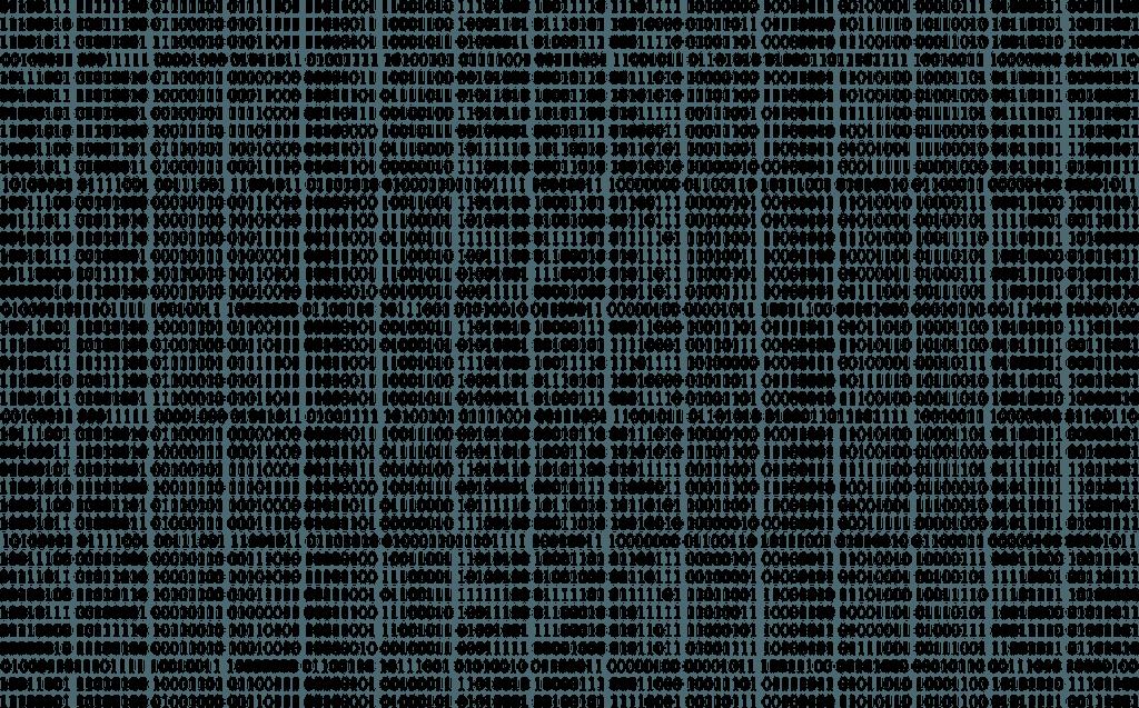 Mit Zahlenbildern Daten anschaulich machen auf blog-baron.de